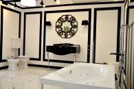 4M s.r.l Showroom