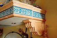 Artistic Tiles